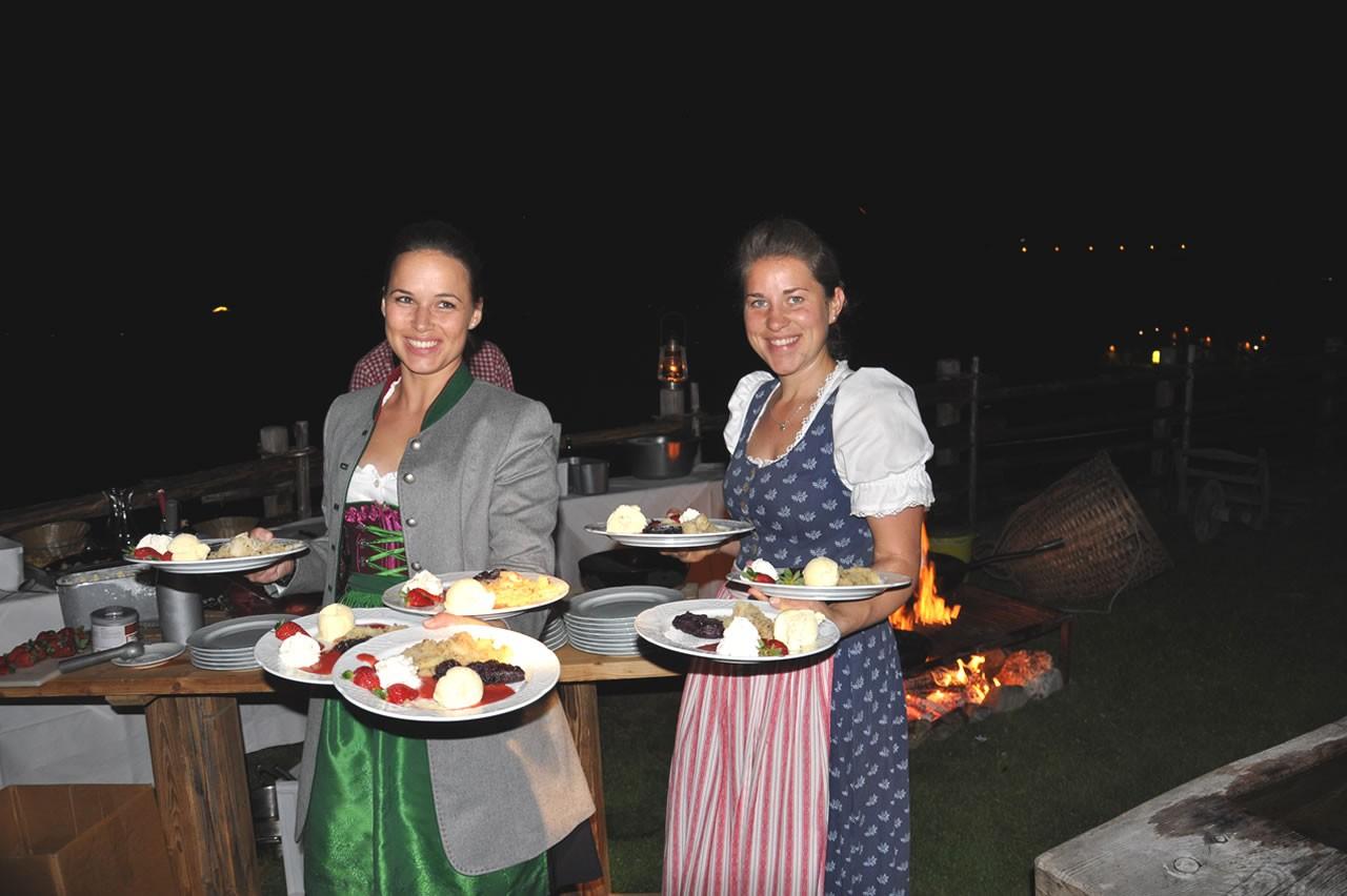 Catering Salzburg 15x Caterer Salzburg Catering Service