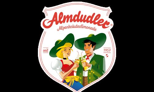 partner amp sponsoren kaml gastronomie